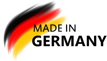 madeingermany groupe-pvcco